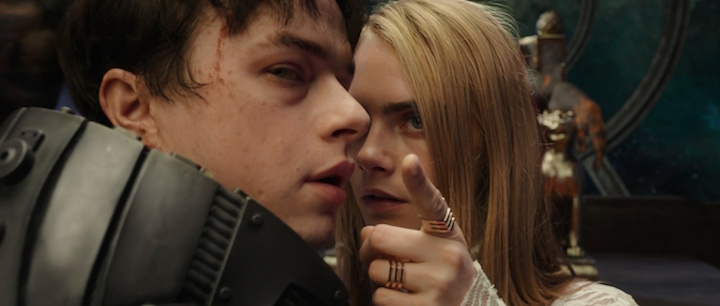 trailer-final-de-valerian-and-the-city-of-a-thousand-planets