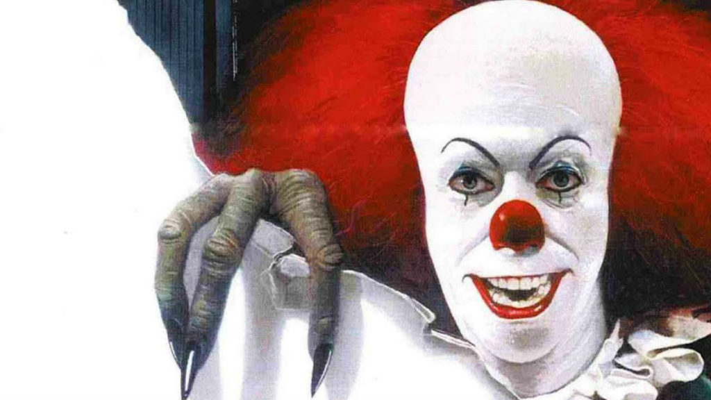 un-pequeno-vistazo-al-documental-pennywise-the-story-of-it
