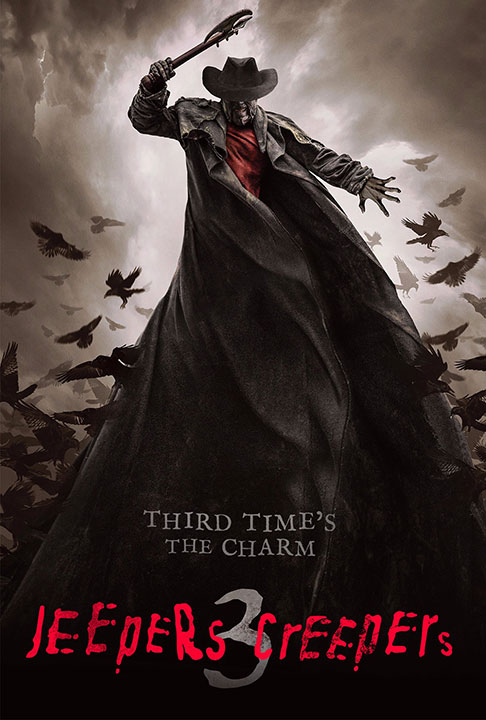 primer-trailer-y-poster-de-jeepers-creepers-3