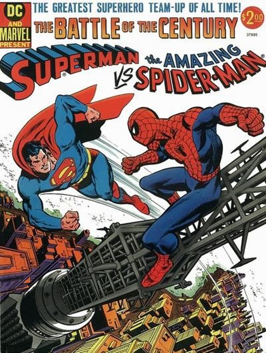 trend-len-wein-y-el-primer-crossover-entre-marvel-y-dc-superman-spiderman-cover