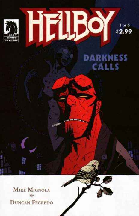 trend-top-10-comics-de-ciencia-ficcion-que-debes-conocer-hellboy