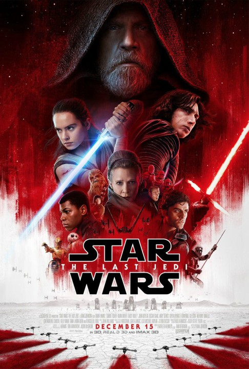 trend-este-es-el-poster-final-de-star-wars-the-last-jedi-ingles