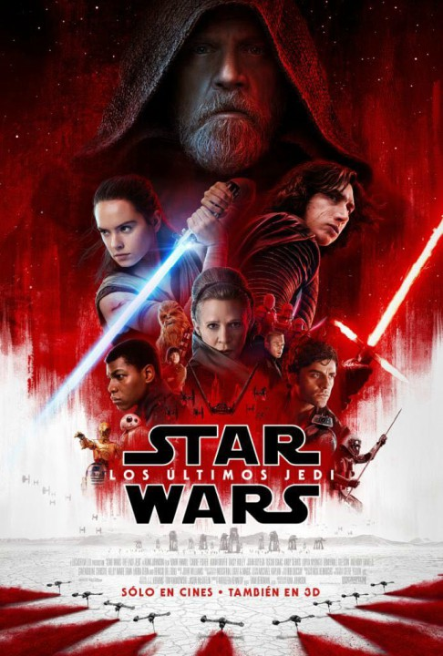 trend-este-es-el-poster-final-de-star-wars-the-last-jedi-esp
