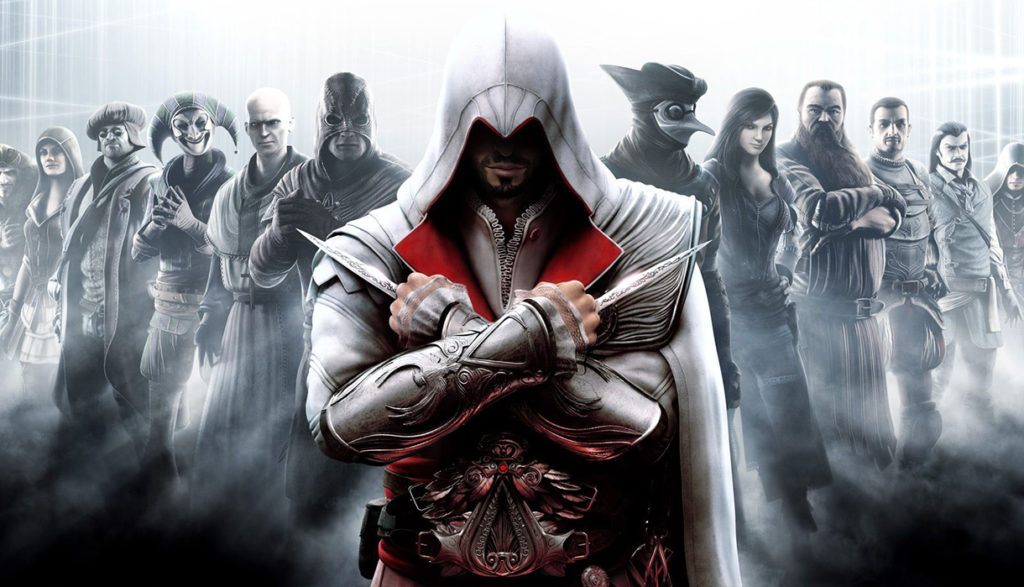 cosas-que-amamos-de-assassins-creed2
