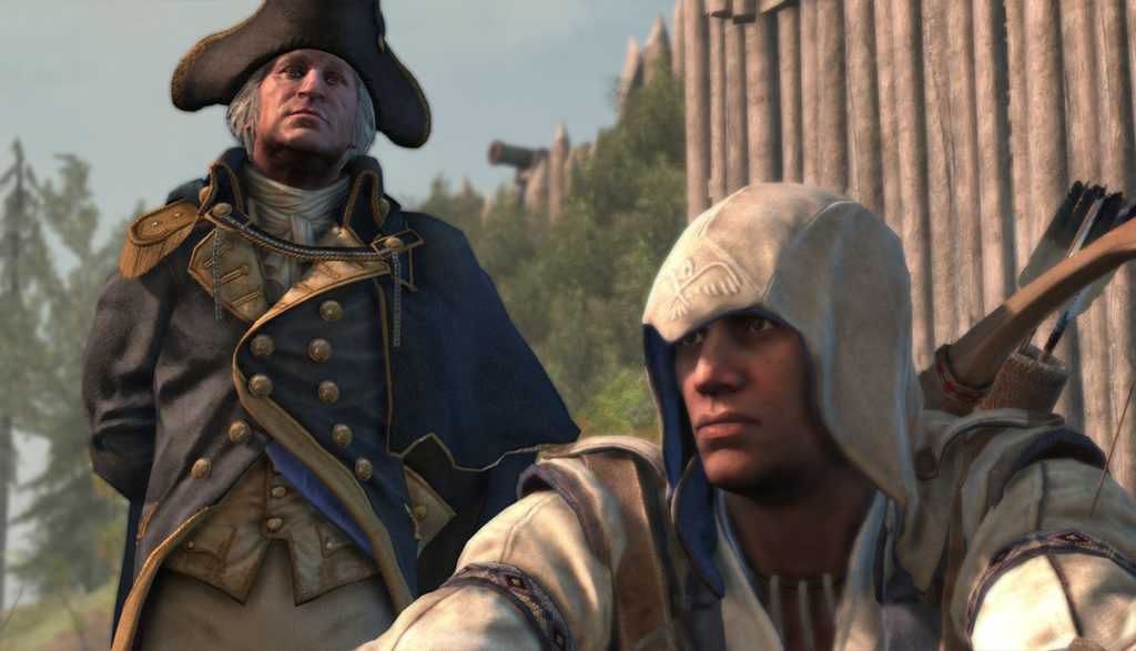 cosas-que-amamos-de-assassins-creed444