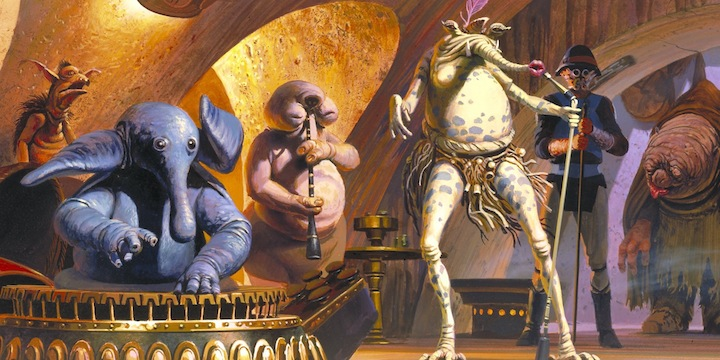 the-max-rebo-band