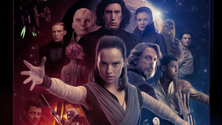conoce-canto-bight-en-el-trailer-internacional-de-the-last-jedi