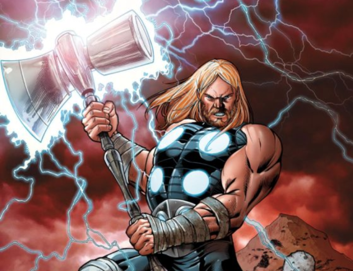 ultimate-mjolnir-top-thor