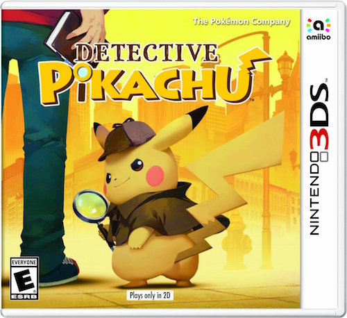 img_nota_trend_detective_pikachu_n3ds-2