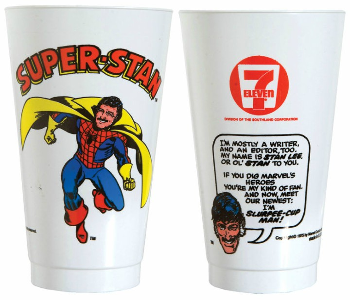 trend-cameos-desconocidos-de-stan-lee-vaso
