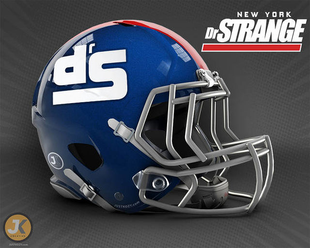 trend-cascos-marvel-nfl-22-ny-giants