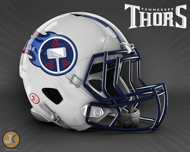 trend-cascos-marvel-nfl-31-tennessee