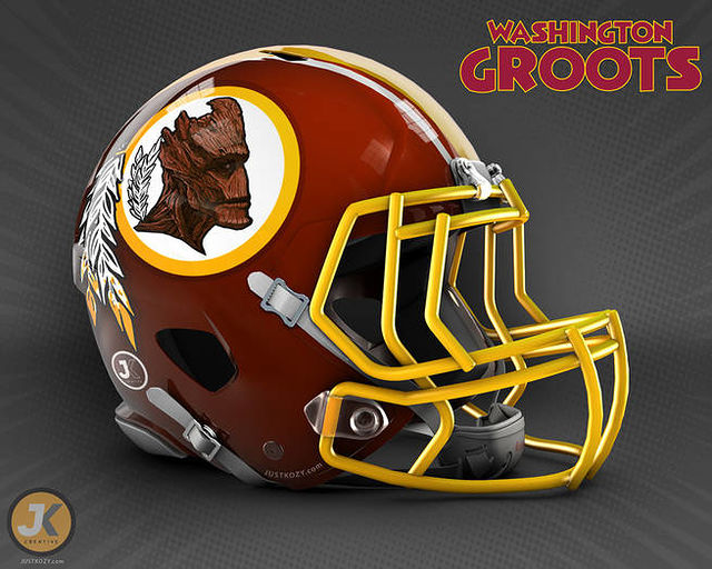 trend-cascos-marvel-nfl-32-washington