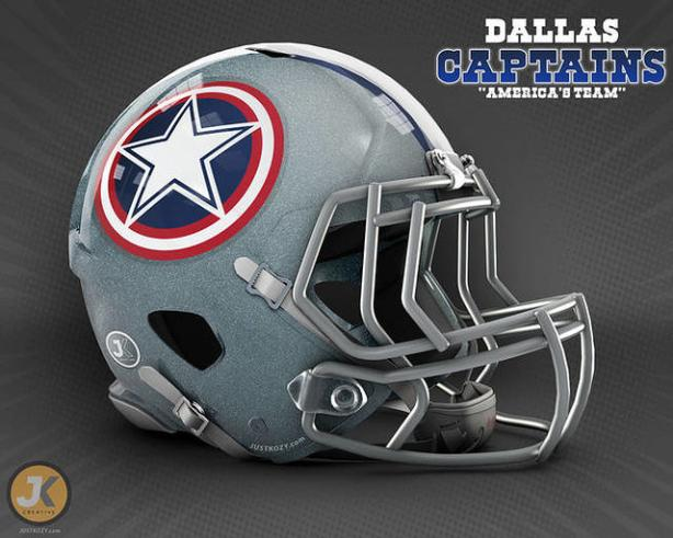 trend-cascos-marvel-nfl-01-dallas