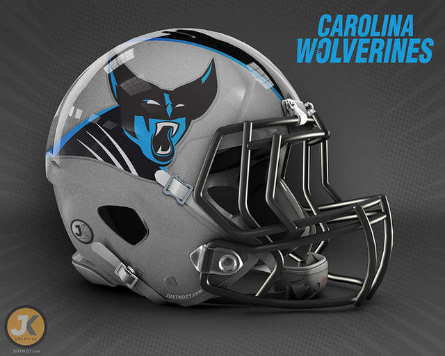 trend-cascos-marvel-nfl-07-carolina