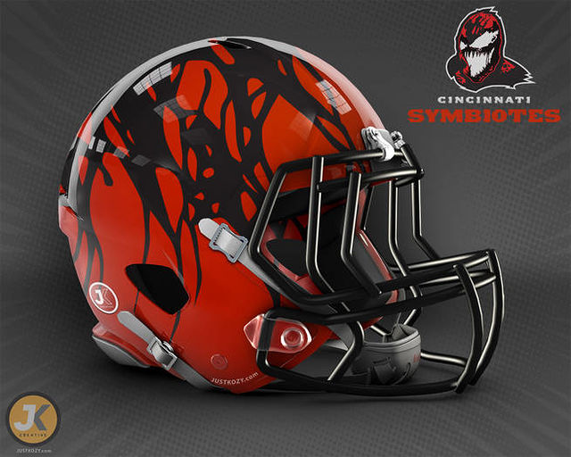 trend-cascos-marvel-nfl-09-cincy