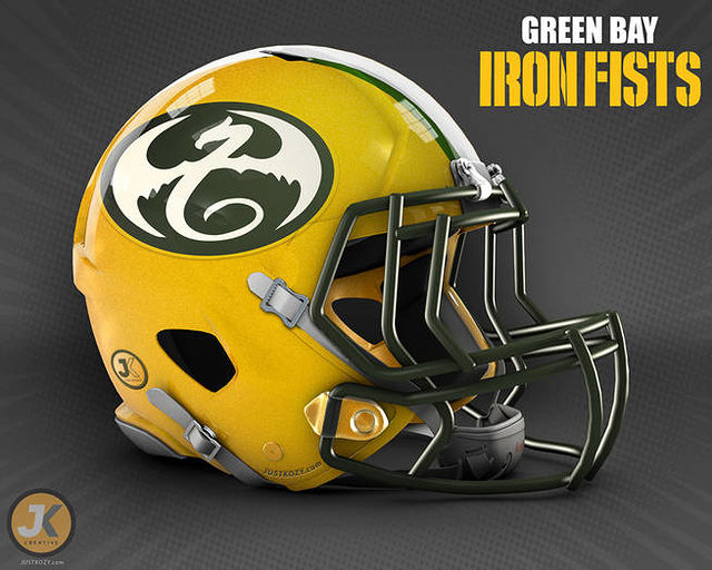 trend-cascos-marvel-nfl-13-green-bay