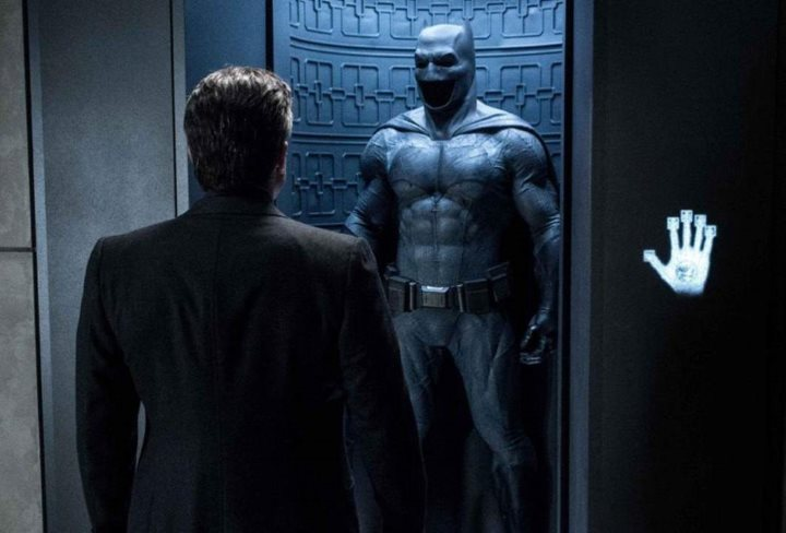 ben-affleck-podria-renunciar-a-the-batman-nota-2