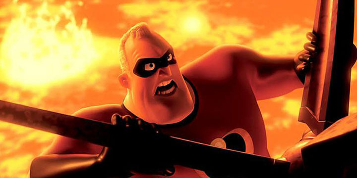 oscuros-secretos-mr-incredible-the-incredibles4
