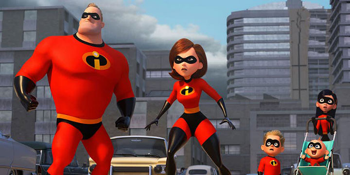 oscuros-secretos-mr-incredible-the-incredibles7