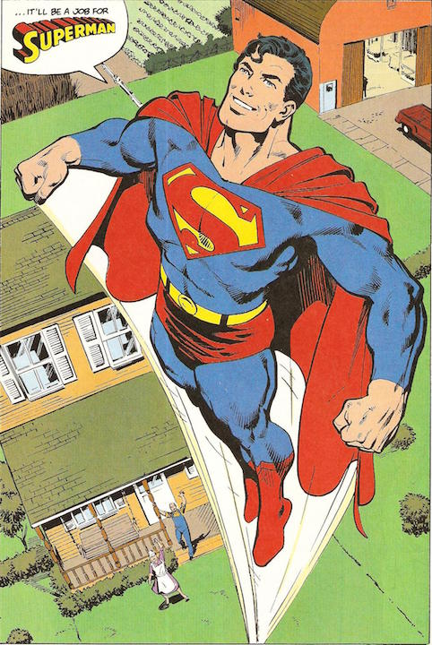 top-10-historias-superman-5