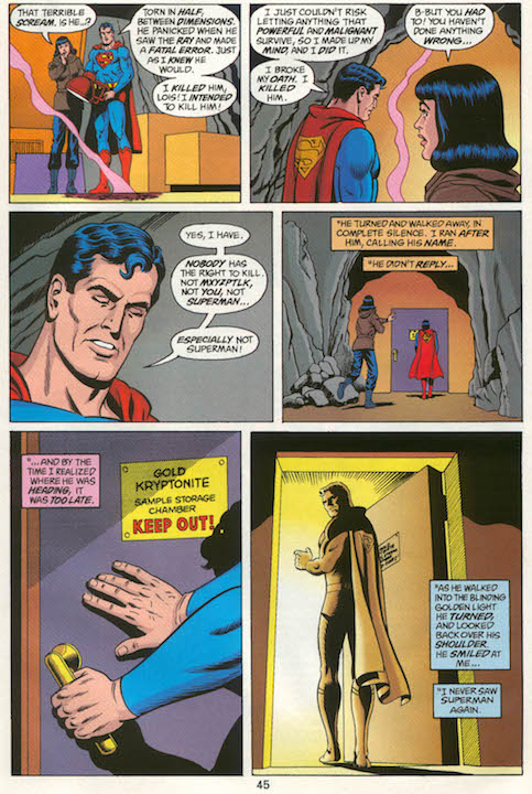 top-10-historias-superman-8