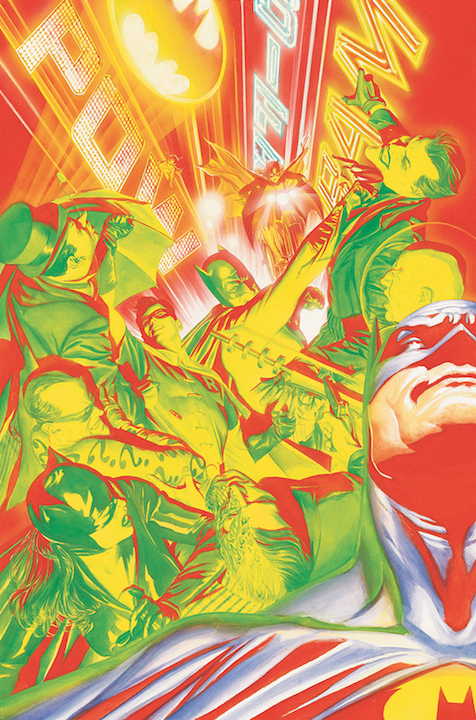 top-10-portadas-alex-ross-para-dc-2