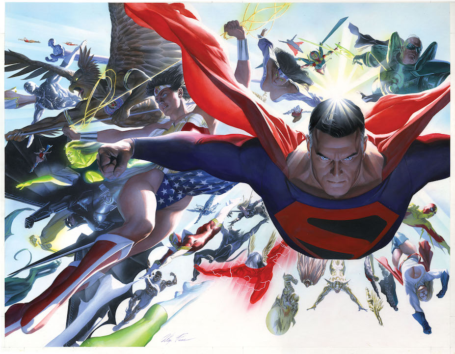 top-10-portadas-alex-ross-para-dc-4