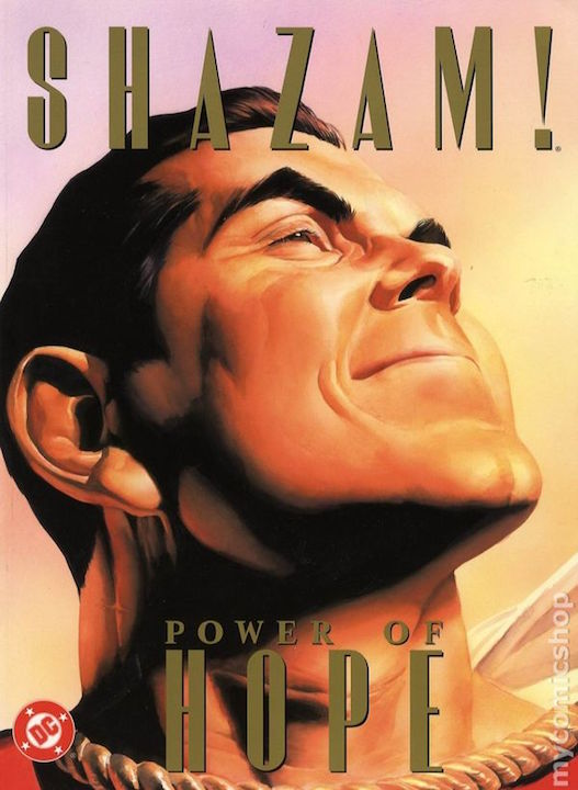 top-10-portadas-alex-ross-para-dc-8