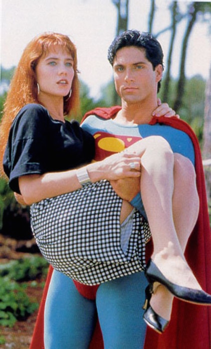 Top-5-friendzone-nivel-superheroe-1