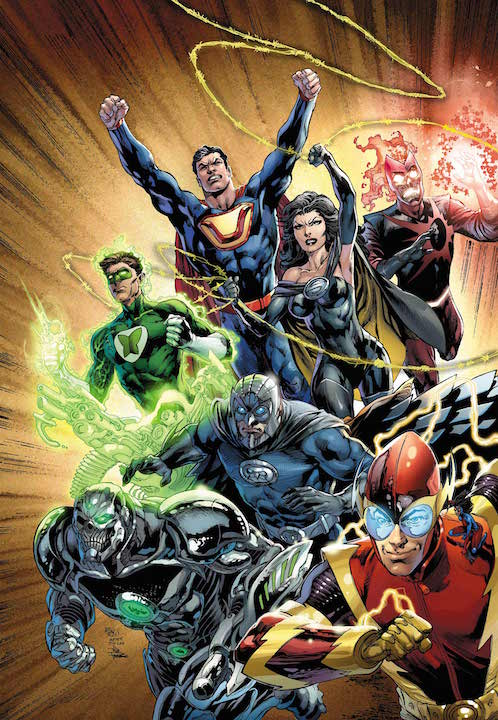 Top-5-equipos-de-villanos-de-DC-cover4