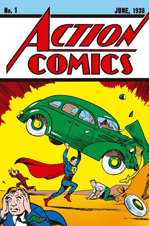 action-comics-1-el-nacimiento-dl-superheroe-7