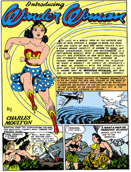 top-ten-historias-wonder-woman-que-debes-conocer-1