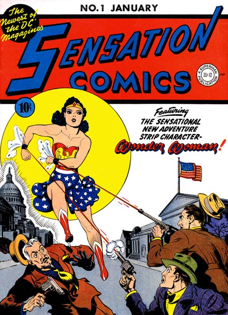 top-ten-historias-wonder-woman-que-debes-conocer-2