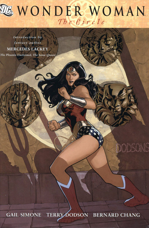top-ten-historias-wonder-woman-que-debes-conocer-9