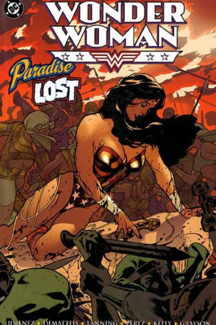 top-ten-historias-wonder-woman-que-debes-conocer-10