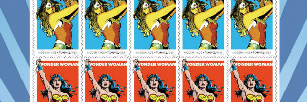 1-sellos-postales-de-wonder-woman-cover-a