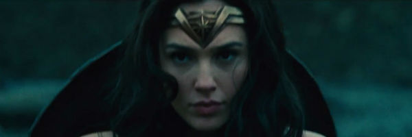 1-trailer-wonder-woman-a