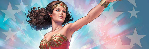 1-wonder-woman-embajadora-de-la-onu-a