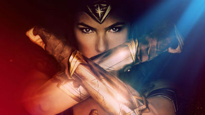 segundo-trailer-wonder-woman-resaltada