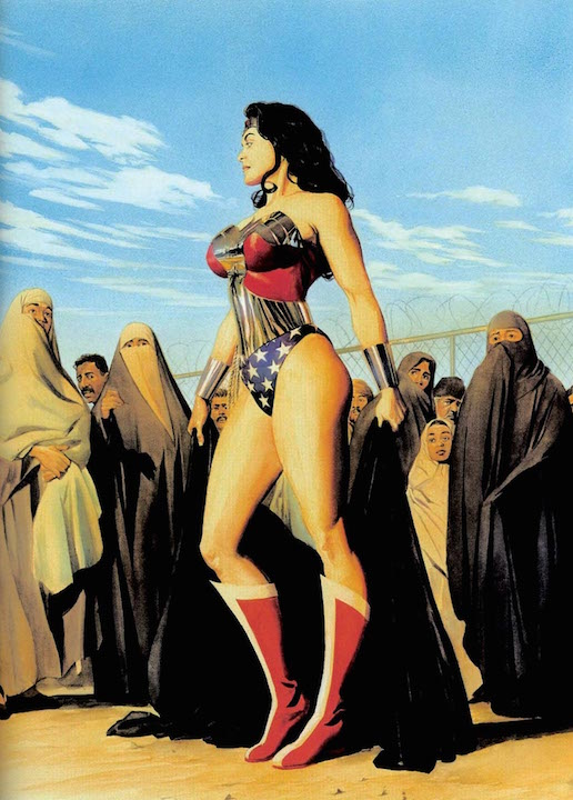 wonder-woman-fugaz-embajadora-de-la-onu