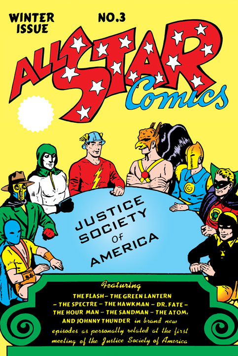 all-star-comics-3-el-primer-super-equipo-de-los-comics-1