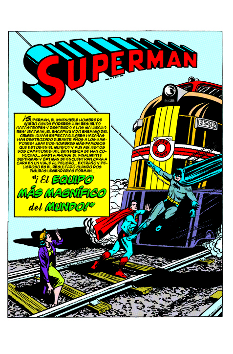 superman-76-superman-conoce-a-batman-2
