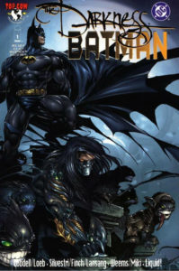 top-10-extranos-crossovers-de-batman4