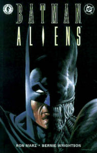 top-10-extranos-crossovers-de-batman5