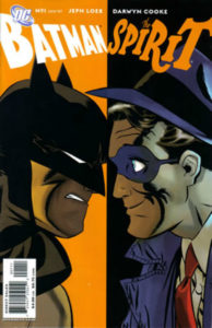 top-10-extranos-crossovers-de-batman6