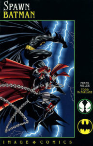 top-10-extranos-crossovers-de-batman10