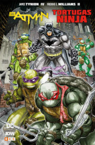 top-10-extranos-crossovers-de-batman11