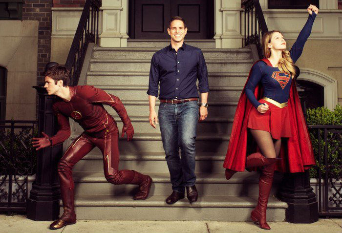 galeria-de-imagenes-del-crossover-de-the-flash-y-supergirl29