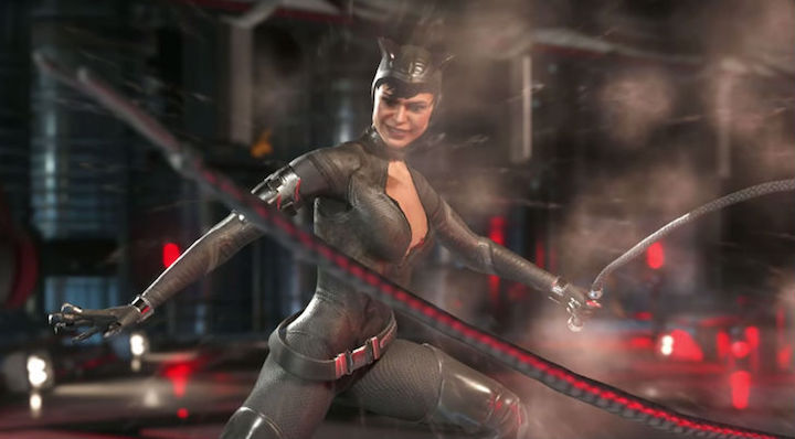 injustice-2-suma-a-catwoman-1